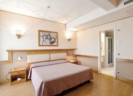 Sangallo Palace Hotel in Umbrien - Bild von JAHN Reisen