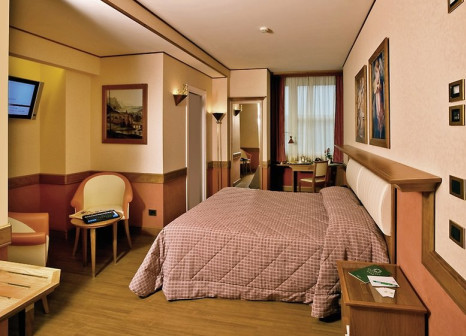 Sangallo Palace Hotel günstig bei weg.de buchen - Bild von JAHN Reisen