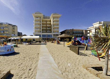 Hotel Imperial Beach in Adria - Bild von JAHN Reisen