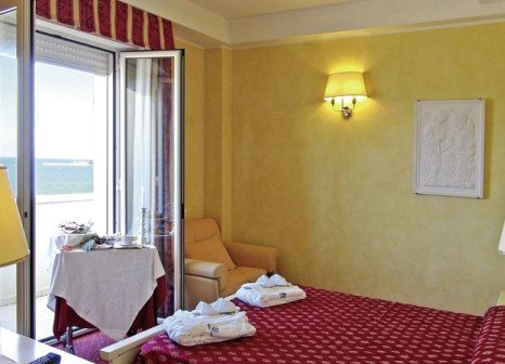 Hotel Imperial Beach 3 Bewertungen - Bild von JAHN Reisen