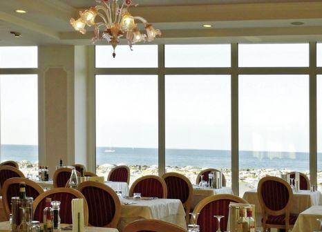 Hotel Imperial Beach günstig bei weg.de buchen - Bild von JAHN Reisen
