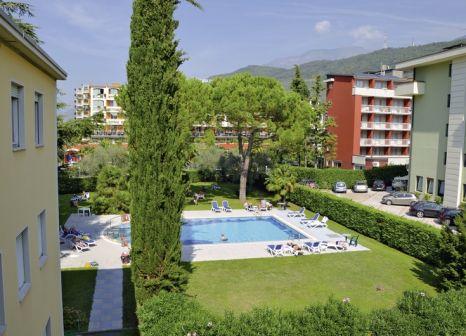 Hotel Gardesana 5 Bewertungen - Bild von JAHN Reisen