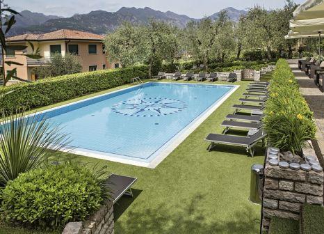Hotel Casa Barca in Oberitalienische Seen & Gardasee - Bild von JAHN Reisen