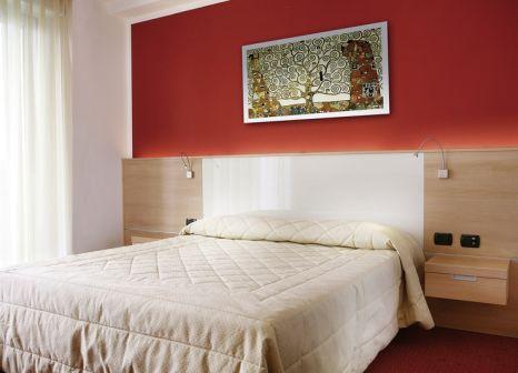 Hotelzimmer mit Pool im Casa Barca