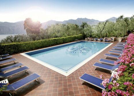 Hotel Casa Barca 4 Bewertungen - Bild von JAHN Reisen