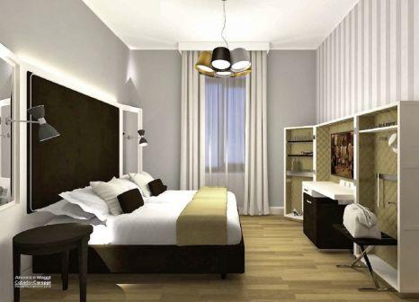 Hotel Grande Italia 3 Bewertungen - Bild von JAHN Reisen