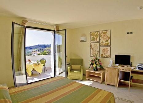 Hotel Castellaro Golf Resort in Italienische Riviera - Bild von JAHN Reisen