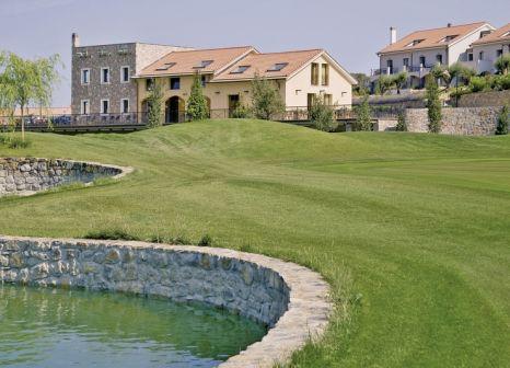 Hotel Castellaro Golf Resort günstig bei weg.de buchen - Bild von JAHN Reisen