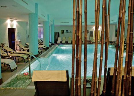 Hotel Castellaro Golf Resort 4 Bewertungen - Bild von JAHN Reisen