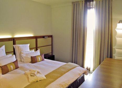 Hotelzimmer mit Golf im The Ziba Hotel & Spa