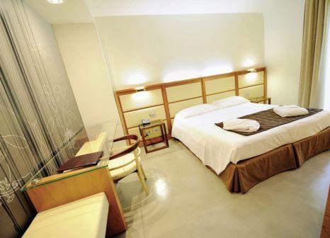 Hotelzimmer im The Ziba Hotel & Spa günstig bei weg.de