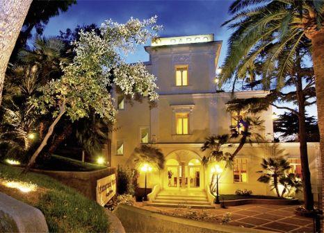 Hotel Excelsior Parco günstig bei weg.de buchen - Bild von JAHN Reisen