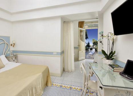 Hotelzimmer mit Kinderbetreuung im Excelsior Parco
