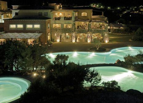 Colonna Pevero Hotel günstig bei weg.de buchen - Bild von JAHN Reisen