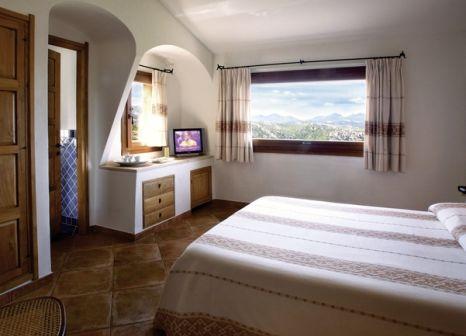 Hotel Arathena 9 Bewertungen - Bild von JAHN Reisen