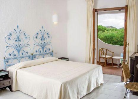 Hotelzimmer im Hotel Punta Est günstig bei weg.de
