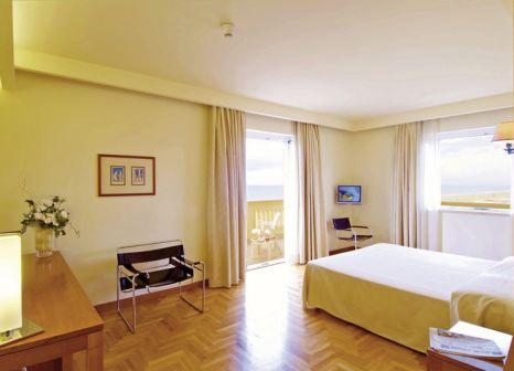Hotelzimmer im Grand Hotel Riviera/Appartements Riviera günstig bei weg.de