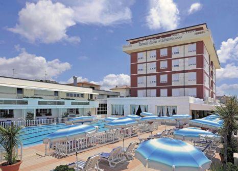 Grand Hotel Riviera/Appartements Riviera günstig bei weg.de buchen - Bild von JAHN Reisen