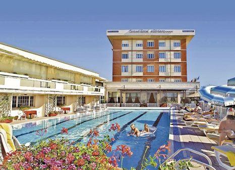 Grand Hotel Riviera/Appartements Riviera in Toskanische Küste - Bild von JAHN Reisen