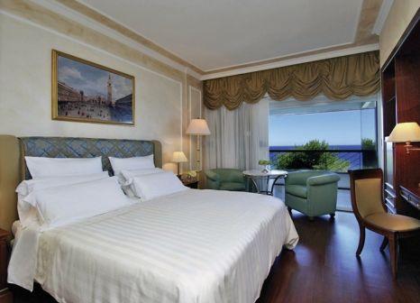 Grand Hotel del Mare Resort & Spa günstig bei weg.de buchen - Bild von JAHN Reisen