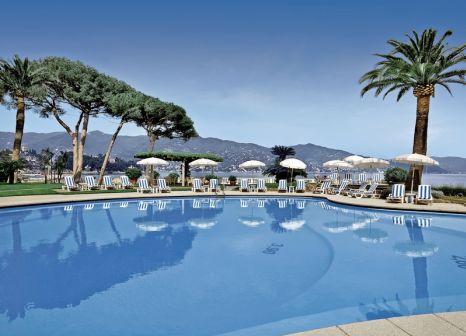 Grand Hotel Miramare günstig bei weg.de buchen - Bild von JAHN Reisen