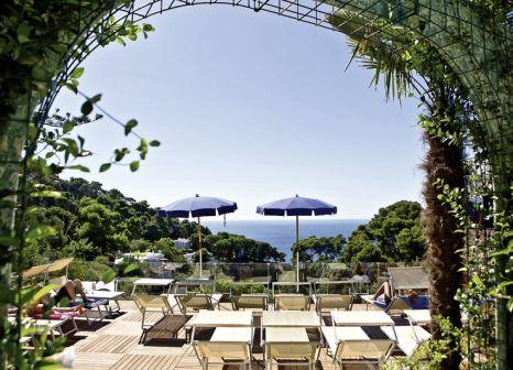 Hotel La Floridiana 1 Bewertungen - Bild von JAHN Reisen