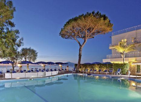 Grand Hotel Riviera 18 Bewertungen - Bild von JAHN Reisen