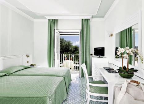 Hotelzimmer im Grand Hotel Riviera günstig bei weg.de