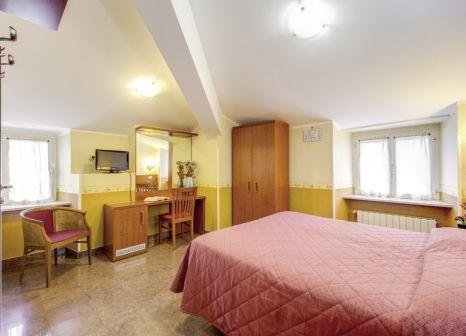 Hotel Milo günstig bei weg.de buchen - Bild von JAHN Reisen
