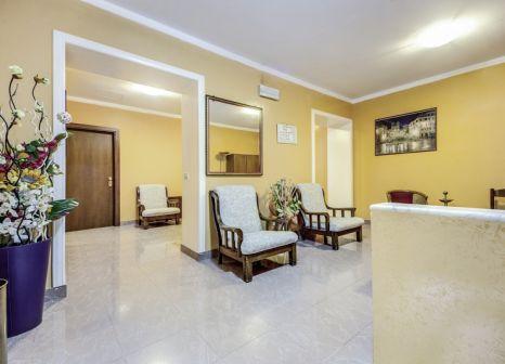 Hotel Milo 12 Bewertungen - Bild von JAHN Reisen