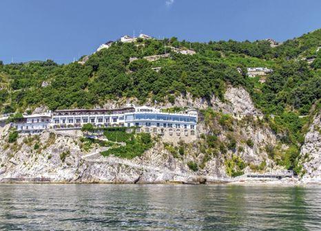 Hotel Cetus günstig bei weg.de buchen - Bild von JAHN Reisen