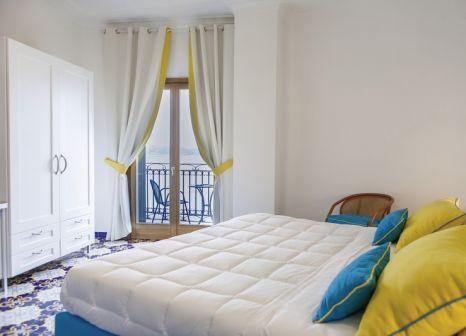 Hotel Cetus 4 Bewertungen - Bild von JAHN Reisen