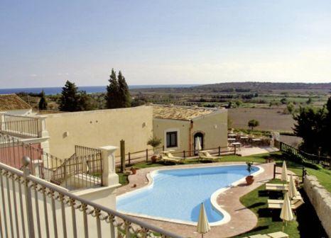 Hotel La Corte del Sole 10 Bewertungen - Bild von JAHN Reisen