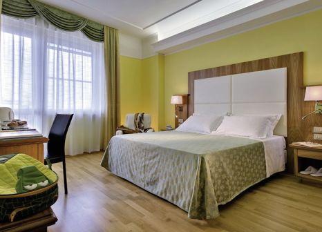 Hotel Abner's in Adria - Bild von JAHN Reisen