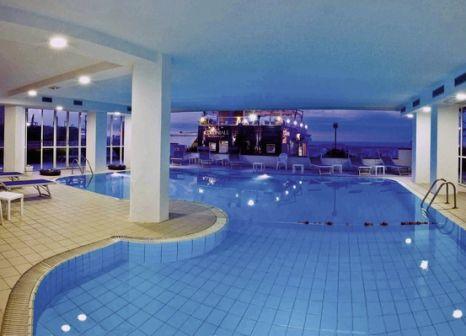 Hotel Negresco 7 Bewertungen - Bild von JAHN Reisen