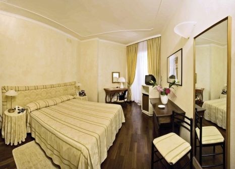 Hotel Negresco in Adria - Bild von JAHN Reisen