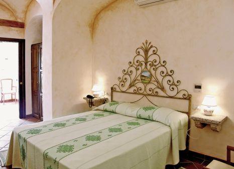 Hotelzimmer mit Fitness im Parco Degli Ulivi