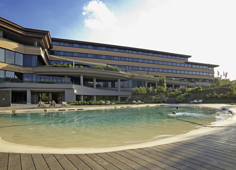 A.Roma Lifestyle Hotel 20 Bewertungen - Bild von JAHN Reisen