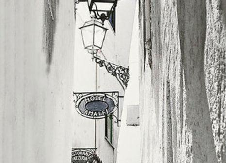 Hotel Amalfi 3 Bewertungen - Bild von JAHN Reisen