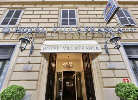Hotel Villafranca günstig bei weg.de buchen - Bild von JAHN Reisen