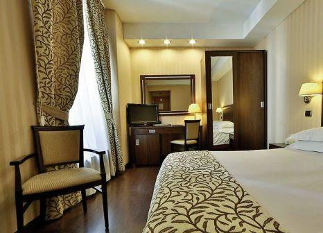 Hotel Villafranca in Latium - Bild von JAHN Reisen