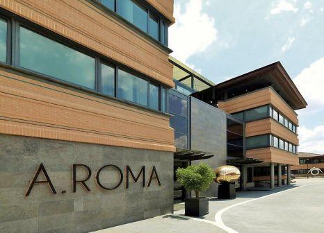 A.Roma Lifestyle Hotel günstig bei weg.de buchen - Bild von JAHN Reisen