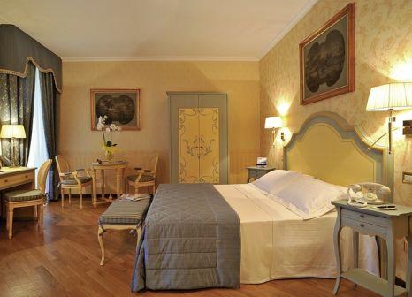 Hotelzimmer im Relais San Clemente günstig bei weg.de