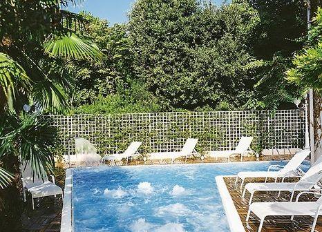 Hotel Milton Rimini günstig bei weg.de buchen - Bild von JAHN Reisen