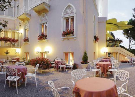 Hotel Milton Rimini 2 Bewertungen - Bild von JAHN Reisen