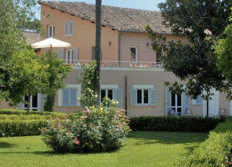 Kolbe Hotel Rome günstig bei weg.de buchen - Bild von JAHN Reisen