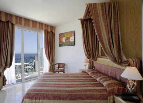 Grand Hotel Mediterranee in Italienische Riviera - Bild von JAHN Reisen