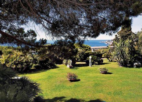 Grand Hotel del Mare Resort & Spa 18 Bewertungen - Bild von JAHN Reisen