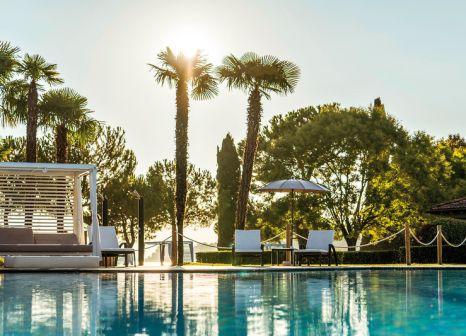 Hotel Splendido Bay Luxury Resort 5 Bewertungen - Bild von JAHN Reisen