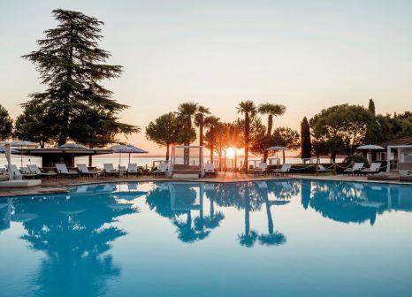 Hotel Splendido Bay Luxury Resort in Oberitalienische Seen & Gardasee - Bild von JAHN Reisen